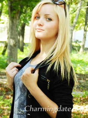 beautiful Ukrainian ladies for marriage